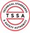 TSSA Certification