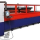 Bystronic Laser Cutting System